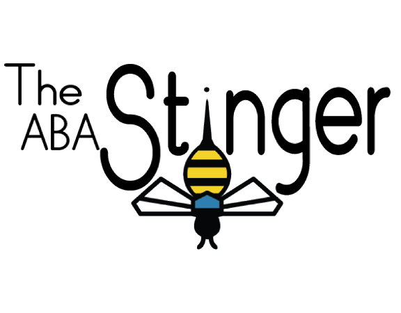 The ABA Stinger - June 2020